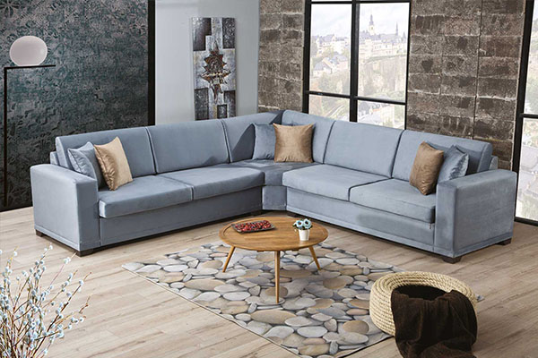 Asır Furniture